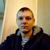 Вячеслав, 37, г.Якутск