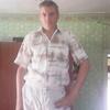 стас, 37, г.Гулькевичи