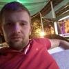 Илья, 26, г.Керчь
