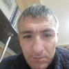 эрик, 36, г.Владикавказ