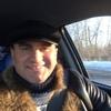 Анатолий, 41, г.Муром
