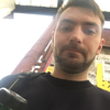Михаил, 24, г.Нижний Новгород