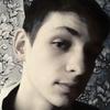 Жека, 17, Чернігів