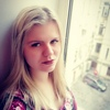 Юлия, 22, г.Воронеж