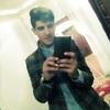yas, 21, г.Байрам-Али
