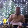 Андрей, 53, г.Кондопога