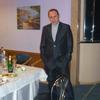 сергей, 31, г.Донецк