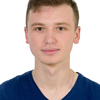 Jik, 21, г.Канаш