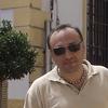Давид, 47, г.Рыбинск