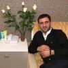 Азер, 37, г.Баку