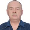 Владимир, 61, г.Уфа