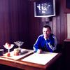 Сергей, 50, г.Надым