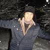 Руслан, 37, г.Славянск-на-Кубани