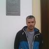 Флорин, 45, г.Graben-Neudorf