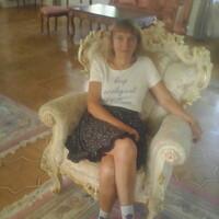 irina, 50 лет, Близнецы, Москва