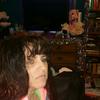 candy, 49, г.Кларион