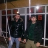 Рустам, 26, г.Солнечногорск