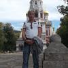 Николай, 58, г.Бердичев
