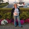 Татьяна, 58, г.Дубай