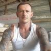 Сергей Ремесленников, 42, г.Лабинск