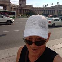 Виктор, 66 лет, Лев, Краснодар