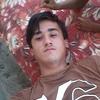 ASLIDDIN, 19, Dushanbe
