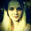 Антонина, 25, г.Вашковцы