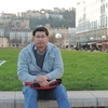 husain hasani, 34, г.Кабул