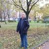 Маммад Маммезов, 49, г.Санкт-Петербург