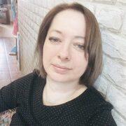 ирина 41 год (Близнецы) Александров
