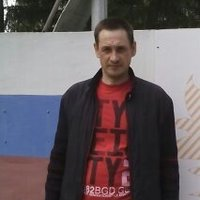 Александр, 51 год, Близнецы, Омск