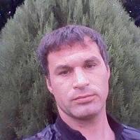 Александр, 37 лет, Овен, Тимашевск