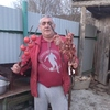 Рома, 46, г.Ижевск