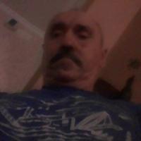 Андрей, 56 лет, Рыбы, Бодайбо