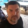 Denis, 42, г.Тель-Авив-Яффа