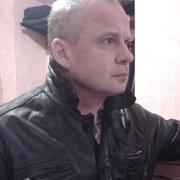 Владимир Николаевич Л 50 Архангельск
