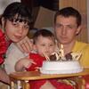 Анастасия, 24, г.Экибастуз