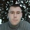 Roman, 31, Volkovysk