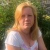 Оксана, 41, г.Екатеринбург