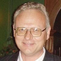 Виктор, 62 года, Овен, Тернополь