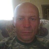 Александр, 46 лет, Козерог, Павловский Посад