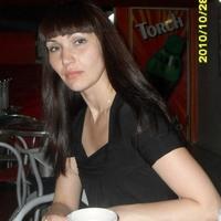 Елена, 44 года, Стрелец, Канск