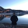 Shamil, 39, Grozny