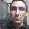 Виталик, 20, Хмельницький