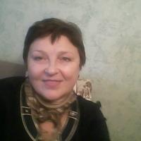 Ольга, 66 лет, Дева, Оренбург
