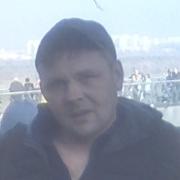 Игорь 37 Лебедин