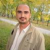 Aleksey, 37, Kurgan