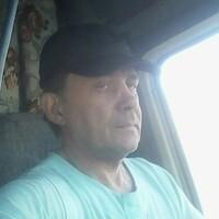 Алексей, 57 лет, Скорпион, Екатеринбург
