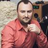 Леонид, 35, г.Одесса