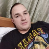 Oleg, 27, Udomlya